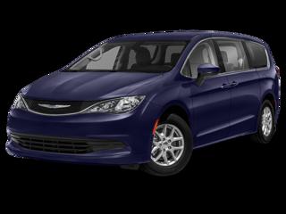 Car Dealership in Alexandria, VA | Chrysler Dodge Jeep Ram