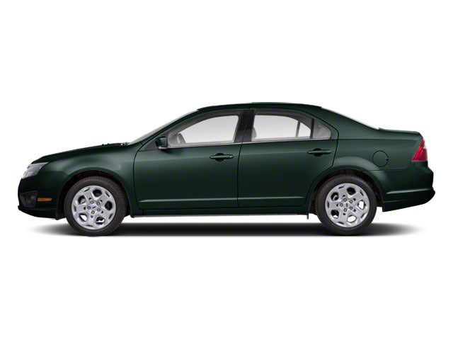 2011 Ford Fusion Door Handle Recall >> Amazing Ford Fusion Door Handle Recall Photos - Plan 3D house - goles.us - goles.us