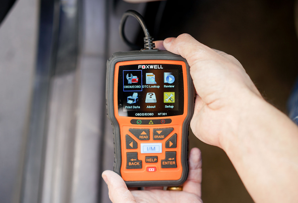 What To Do When Your Check Engine Light Comes On Ourisman Chrysler Jeep Dodge Of Alexandria Blog