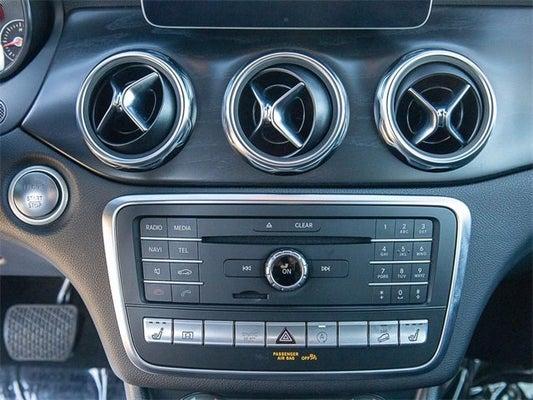 2018 Mercedes-Benz GLA 250 Alexandria VA | Springfield Ft Washington Arlington Virginia ...